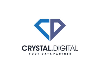 ChaseTek Selects Crystal Digital as Specialty Data Partner