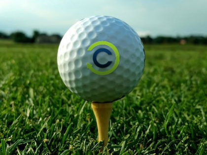 Join ChaseTek at the 2017 Memorial Tournament