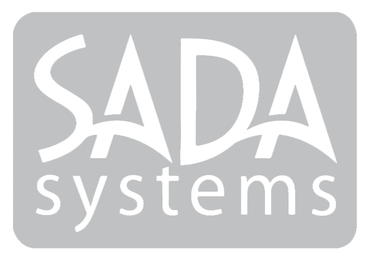 http://www.chasetek.com/wp-content/uploads/2018/02/Sada-Systems.png