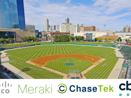 ChaseTek Launches New Market – Kick off in Indianapolis