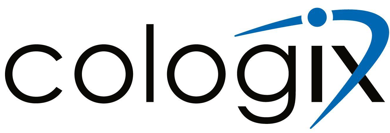 https://www.chasetek.com/wp-content/uploads/2018/02/Cologix-Logo.jpg