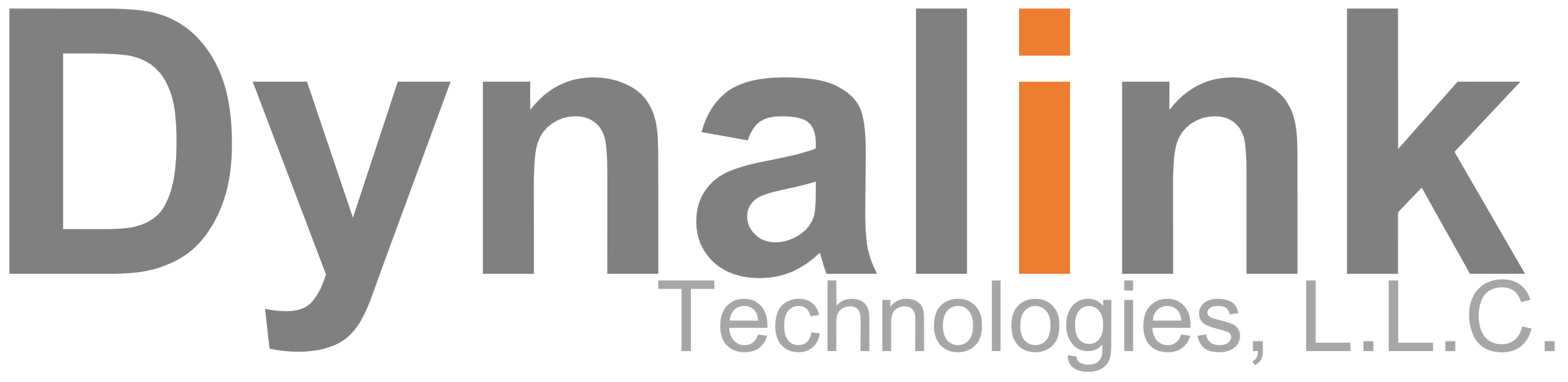 https://www.chasetek.com/wp-content/uploads/2018/02/Dynalink_Logo_2017_001.png