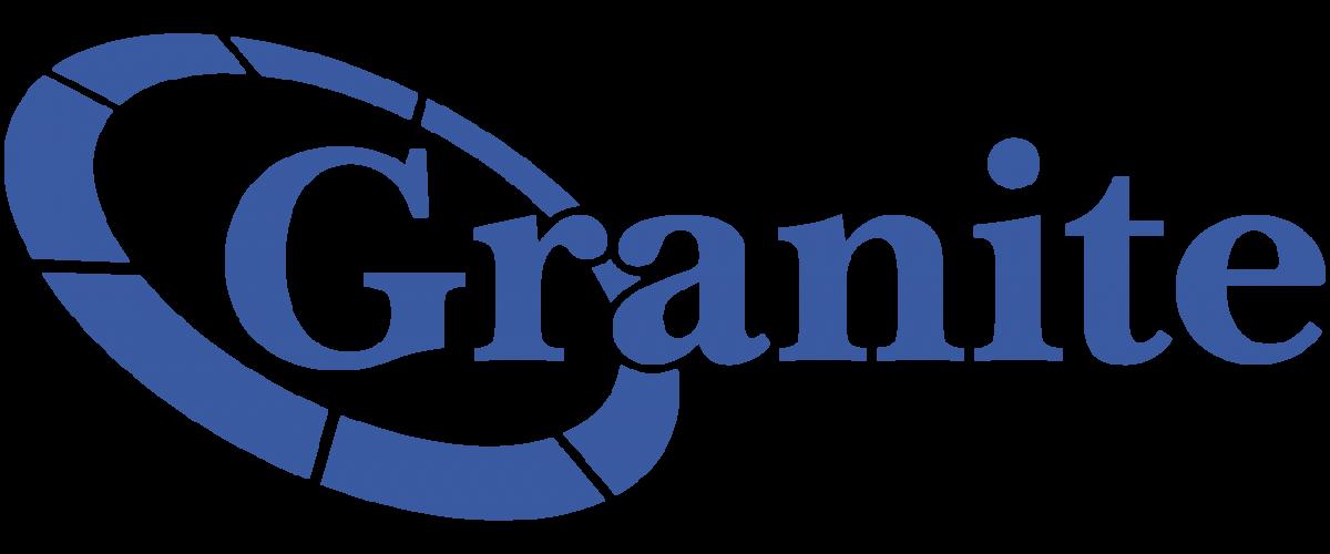 https://www.chasetek.com/wp-content/uploads/2018/02/Granite.png