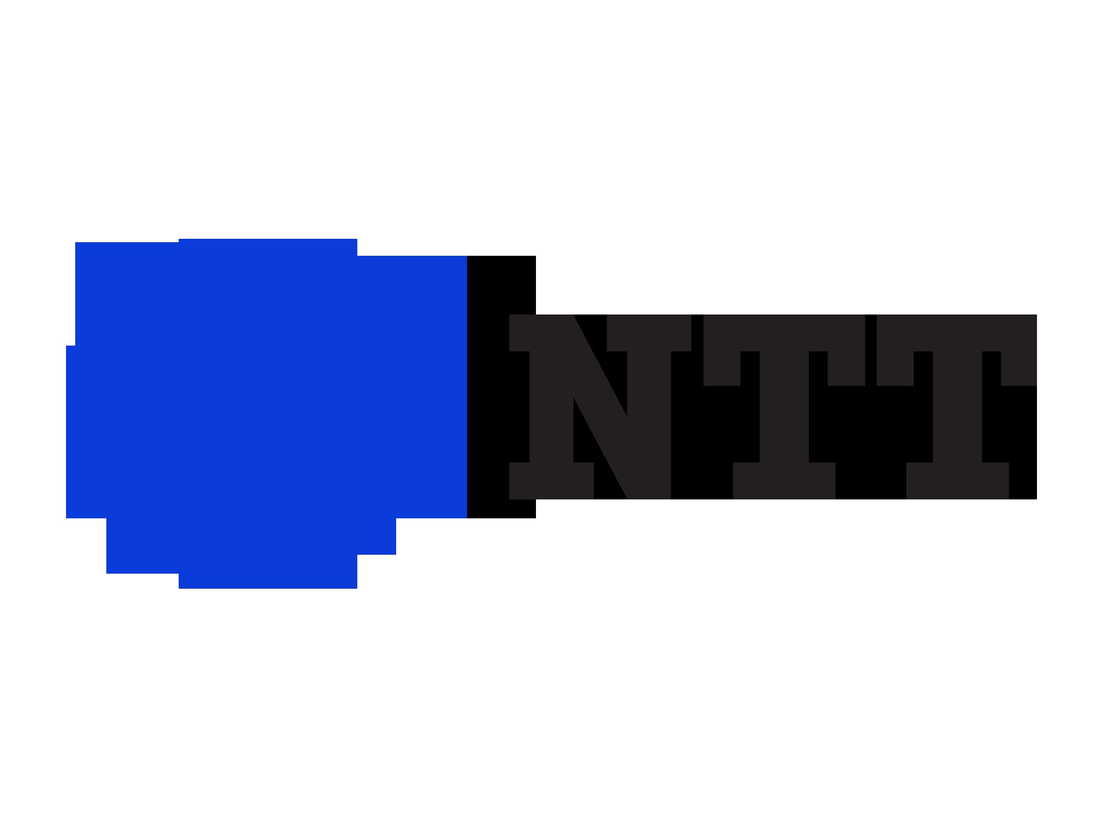 https://www.chasetek.com/wp-content/uploads/2018/02/NTT.png