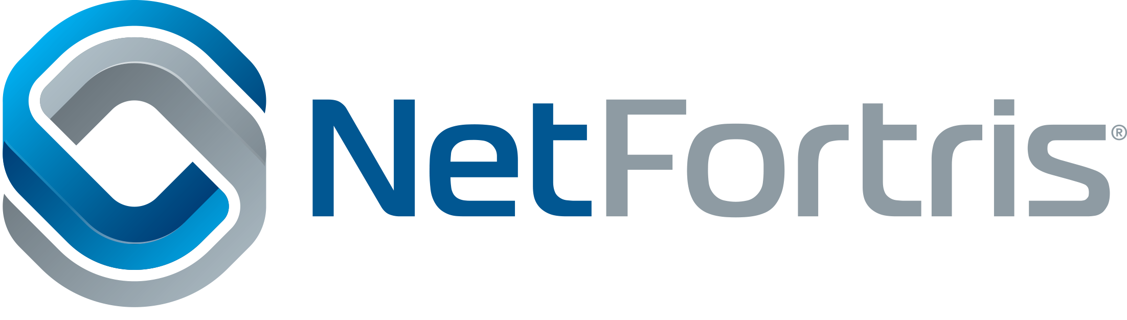 https://www.chasetek.com/wp-content/uploads/2018/02/NetFortris-Logo.png