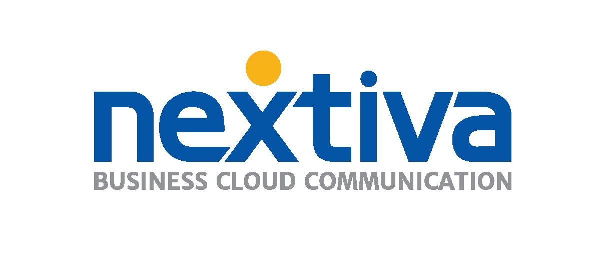 https://www.chasetek.com/wp-content/uploads/2018/02/Nextiva.png