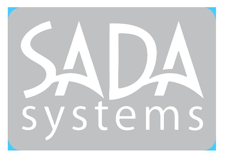 https://www.chasetek.com/wp-content/uploads/2018/02/Sada-Systems.png