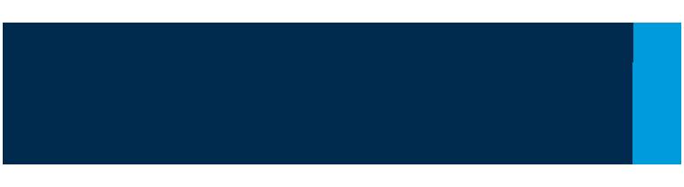 https://www.chasetek.com/wp-content/uploads/2018/02/Spectrum-logo.png