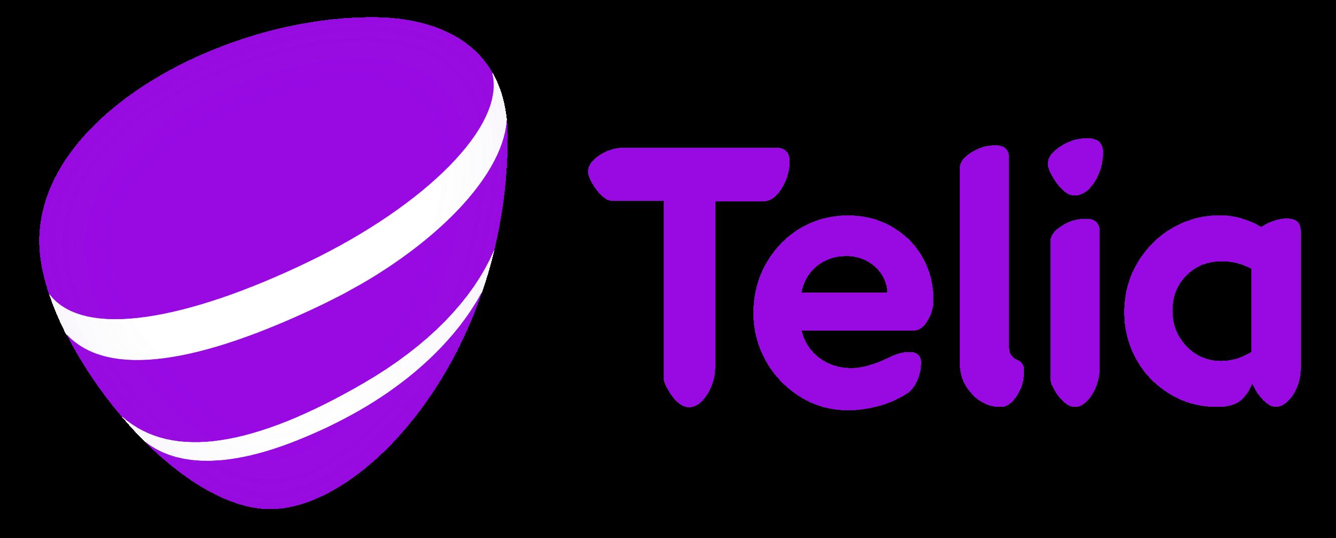 https://www.chasetek.com/wp-content/uploads/2018/02/Telia_logo.png