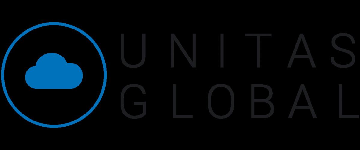 https://www.chasetek.com/wp-content/uploads/2018/02/UnitasGlobal.png