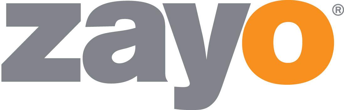 https://www.chasetek.com/wp-content/uploads/2018/02/Zayo_logo.jpg
