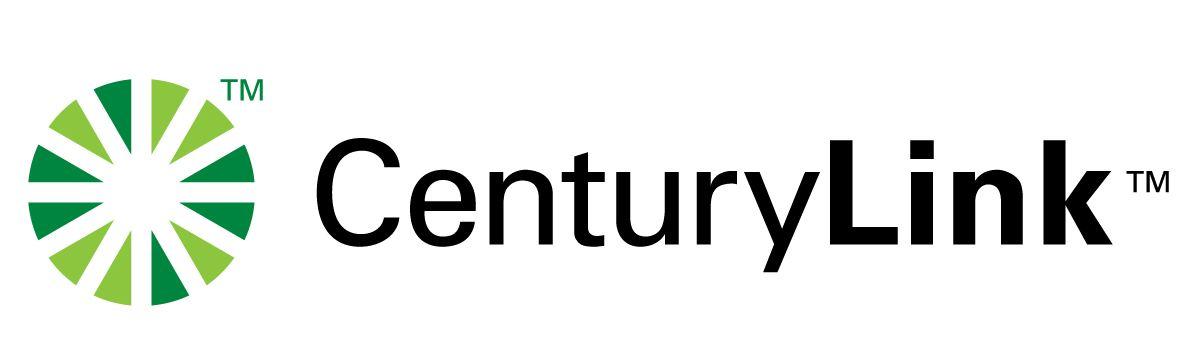 https://www.chasetek.com/wp-content/uploads/2018/02/centurylink-logo.jpg