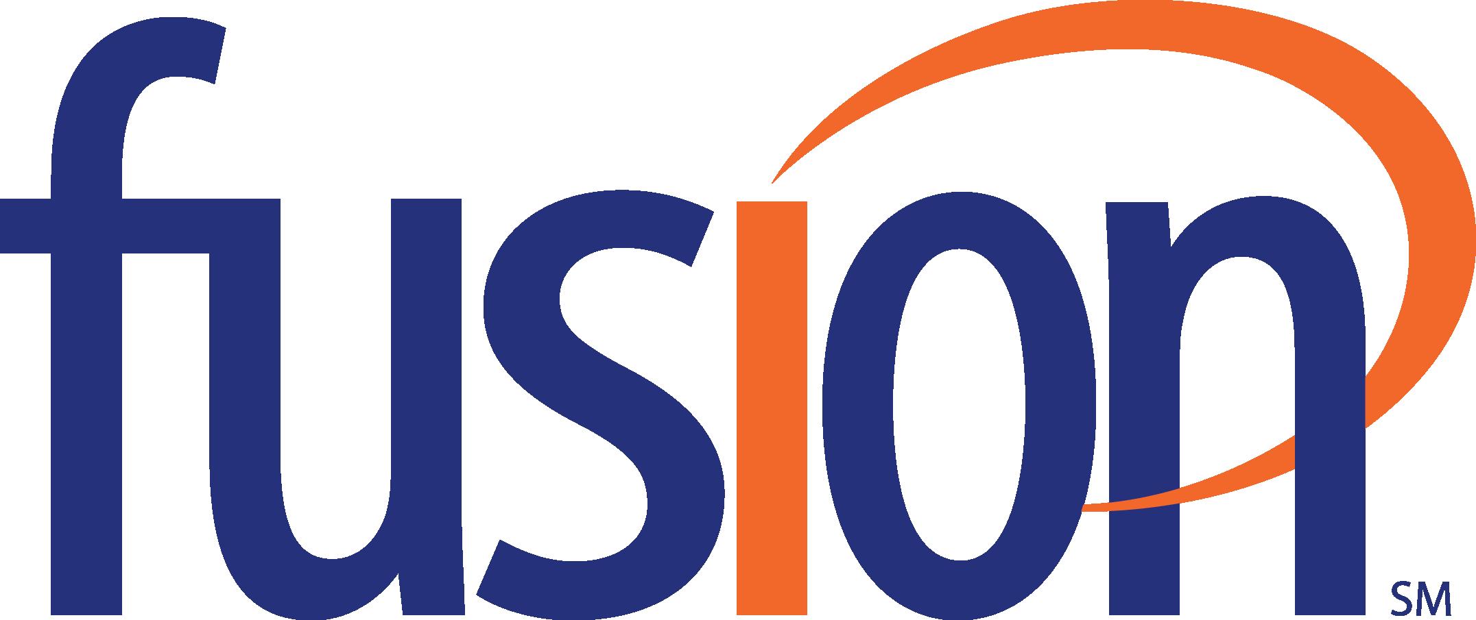 https://www.chasetek.com/wp-content/uploads/2018/02/fusion.png