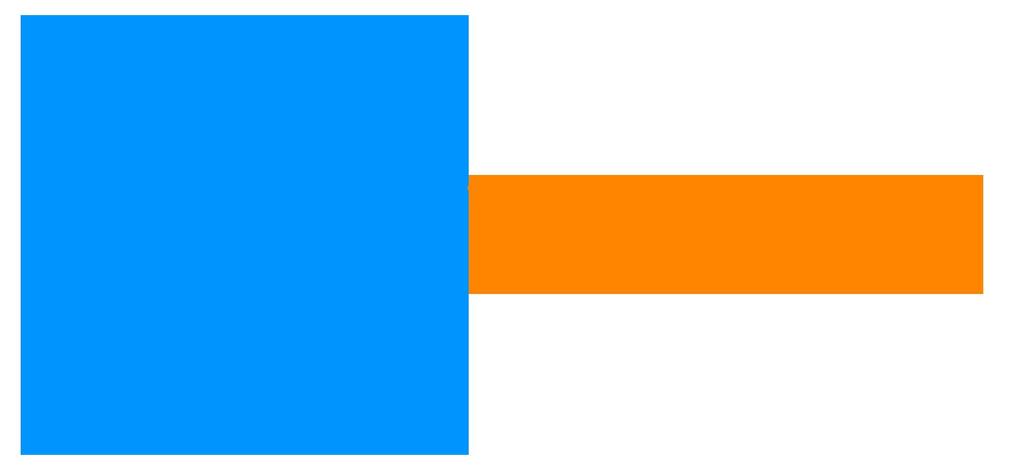 https://www.chasetek.com/wp-content/uploads/2018/02/nodeware.png